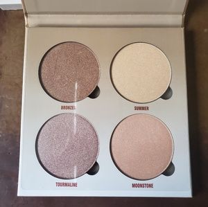 Glow kit sundipped Anastasia Beverly Hills